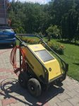 Karcher HD 2000 Super