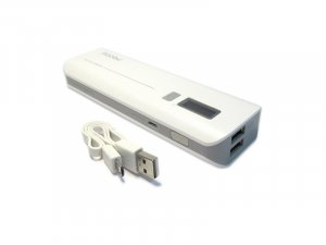 Power bank REMAX V6i 10000mAh