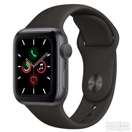 Apple Watch Series 3/ Series 5/ Series 6/ 40mm i 44mm NOVO