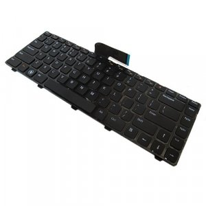 Tastatura za laptop za Dell N4110