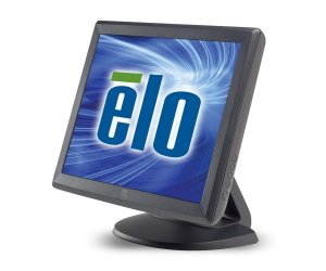 Elo touch monitor 15incha usb