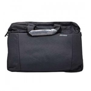 Torba za laptop 1019 15in - Crna