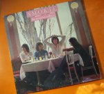 Smokie The Montreux Album
