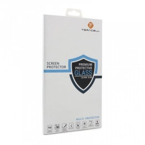 Tempered glass - staklo za TCL 10L