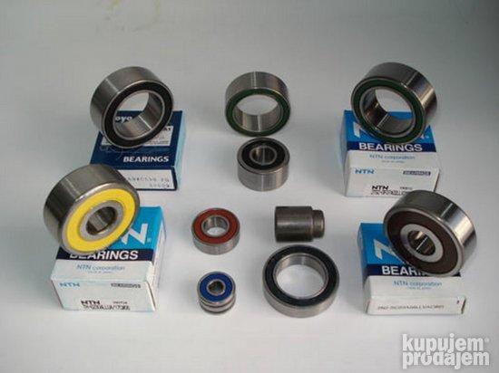 80x40x18mm 6208 ball bearing 40x80x18mm
