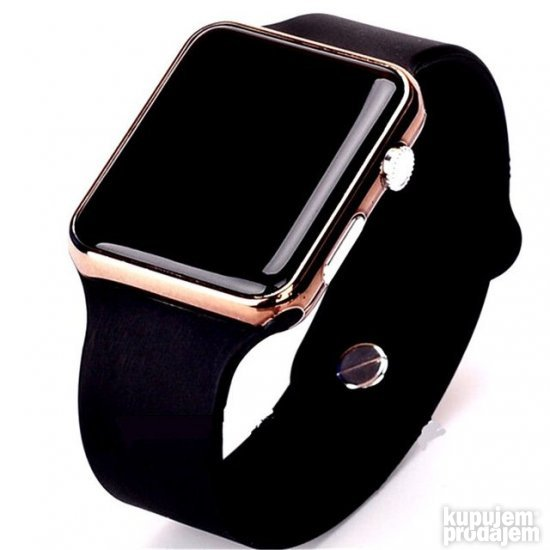 Smart Watch GT08 pametni sat telefon