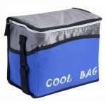 Torba za hladjenje - Cool Bag