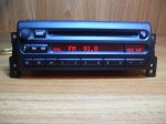 MINI cooper cd radio Orginal