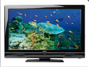 FUL HD  LED TV 21,5inca  55cm HDMI , MEDION