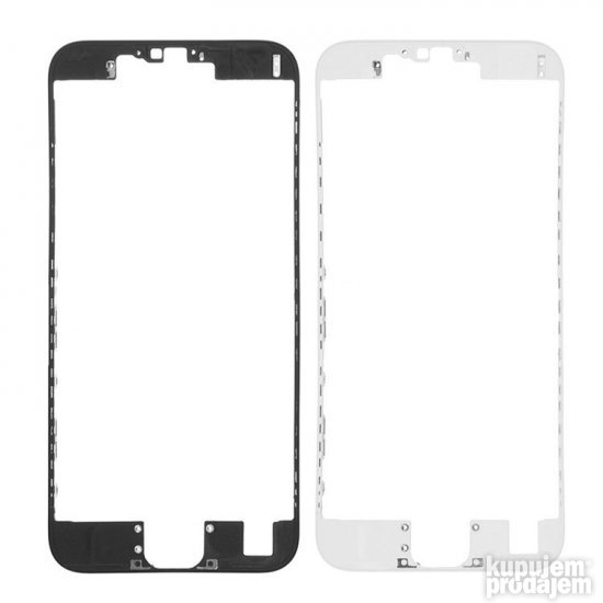 iPhone 6S LCD frame