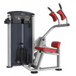 Ab machine Impulse Fitness IT9514