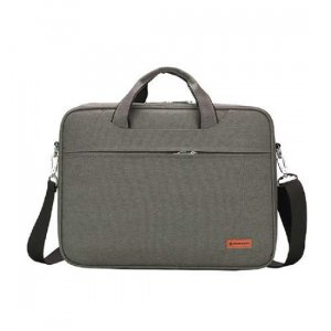 Torba za laptop 1019 15in - Zelena