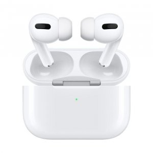 Apple AirPods 2, AirPods PRO NA STANJU