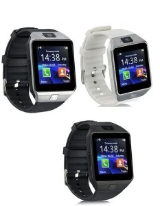 DZ09 Pametan sat U KUTIJI Smart Sat Smart watch  MP3 Player