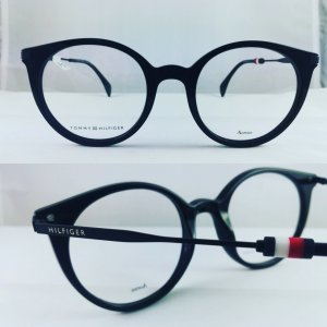 Tommy HILFIGER TH1436