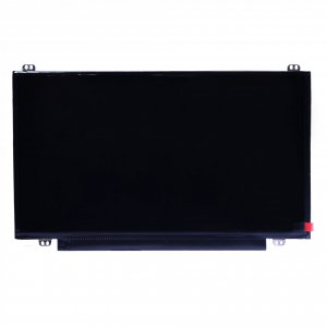 "Laptop Ekran - 11.6"" LED 40 Pin Slim"