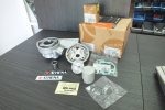 Athena RACING 70cc KIT  za Mianrelli AM6