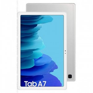 Tablet Samsung Galaxy Tab A7 T500 10.4 WiFi 32GB - SILVER