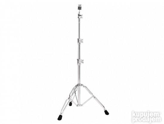 DW 5710 Cymbal Straight Stand