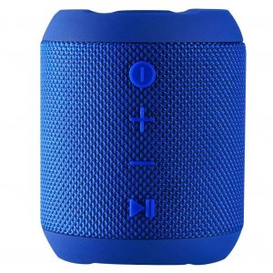 Remax Fabric TWS Bluetooth Speaker  RB-M21