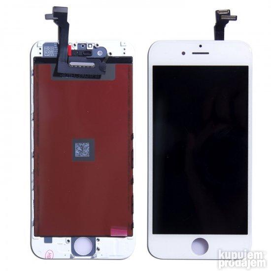 Mobilni Tel Oprema I Delovi Iphone 6 Lcd Displej Ekran