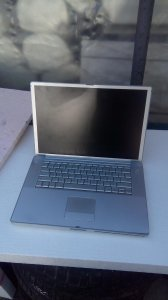 laptop apple 1016-neispitan