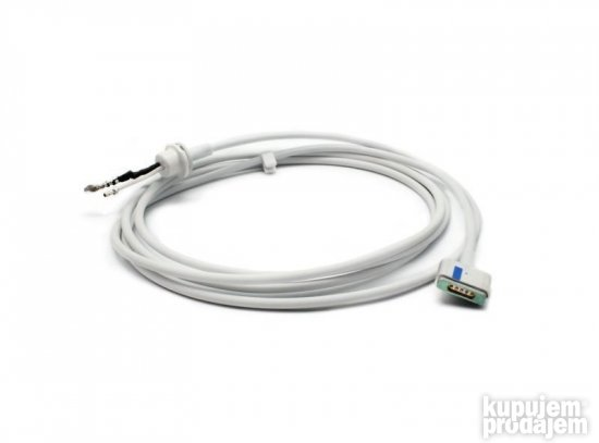 Konektor punjaca za Apple Magsafe 2