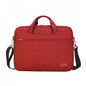 Torba za laptop 1019 15in - Crvena