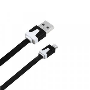 USB kabl za Iphone 5/6 L-10 1.5m