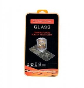Kaljeno staklo Glass za Galaxy S3