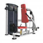 Dip press Impulse Fitness IT9517
