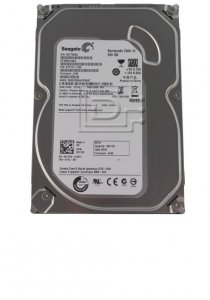 "Seagate 250GB 3.5"" Sata 79% Health"