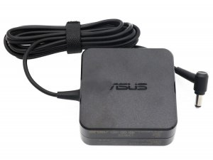 Original Punjač za ASUS 19V 3.42A Laptop 5.5x2.5mm i3 i5 i7