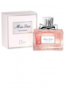 Dior Miss Dior edp 50 ml