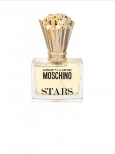 Moschino Cheap and Chic Stars edp 100 ml tstr