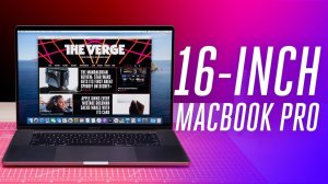 "AKCIJA Apple Macbook Pro 16"" 2019 2020 novi modeli"