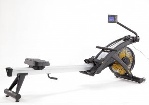 ReNegaDe Air - Mag.Rower -Model Pro