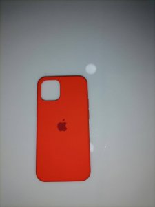 Maska za iPhone 12 mini