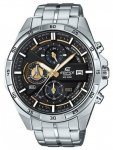 Casio Edifice CASIO EFR-556D-1A