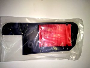 Filter vazduha HFA1211 Honda Foresight 250cc