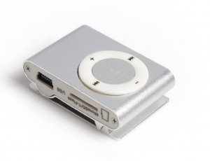 MP3 player Terabyte RS-17 Tip1 silver