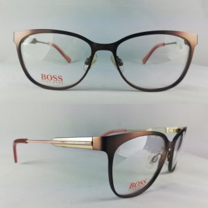 Hugo Boss Original BO 0233 vel 54/16