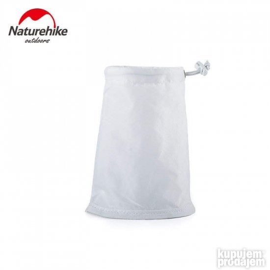 Naturehike Professional Lamp Cover Shade