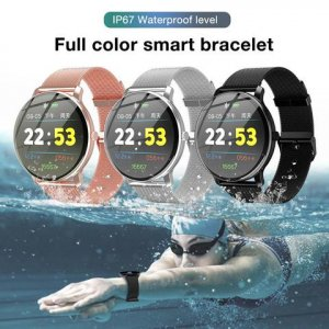 Smart watch bracelett R 88 - Pametni sat