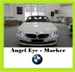 BMW Led Markeri - Angel Eye za sve modele