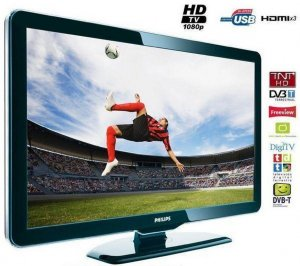 "PHILIPS 47"" Full HD,hdmi bez postolja"