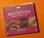 Beethoven Symphony no. 9 Betoven