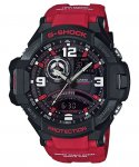 Casio G - SHOCK GA-1000-4B