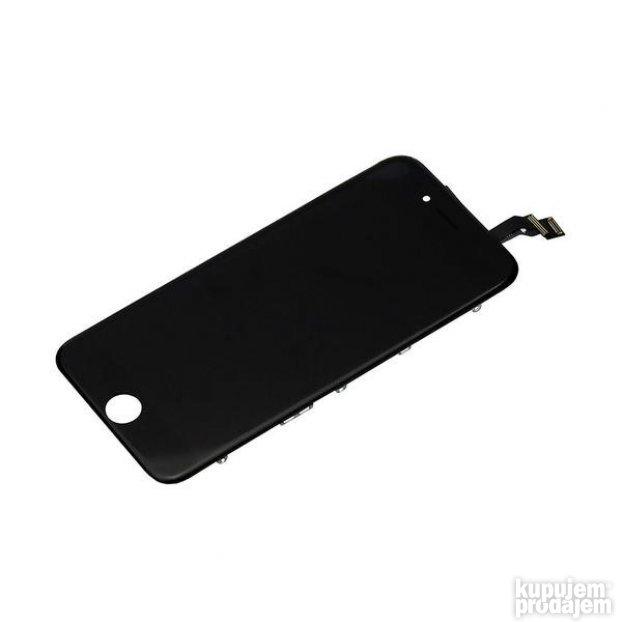 Mobilni Tel Oprema I Delovi Iphone 6s Lcd Touchscreen Novo