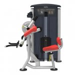 Dual biceps/triceps Impulse Fitness IT9533